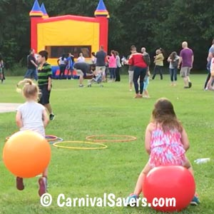 funfair-races-on-the-grass.jpg