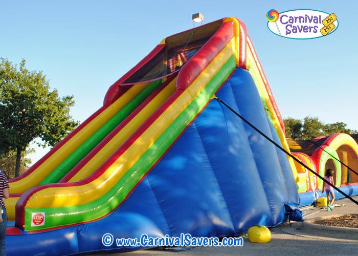 giant-slide-carnival-acitivy.jpg