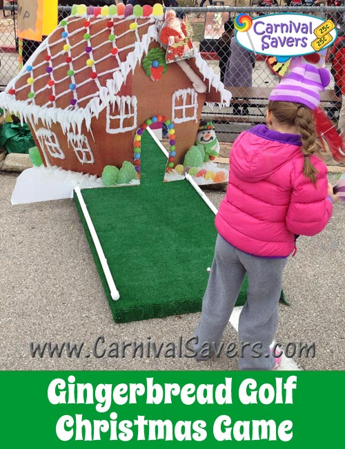 gingerbread-golf-christmas-canrival-game-for-kids.jpg
