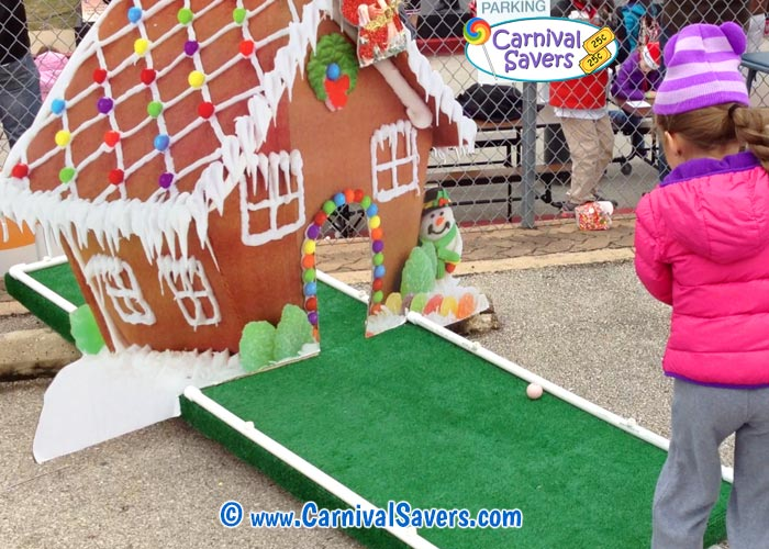 gingerbread-golf-holiday-game.jpg