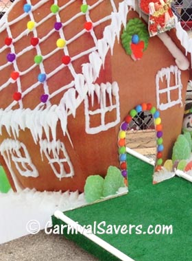 gingerbread-golf-kids-winter-game.jpg