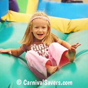 girl-playing-at-bounce-house-outside.jpg