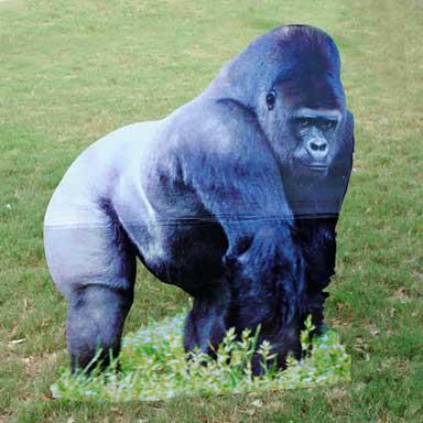 gorilla-cardboad-stand-up-d.jpg
