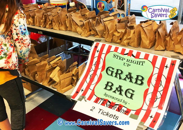 grab-bag-carnival-booth-almost-free.jpg