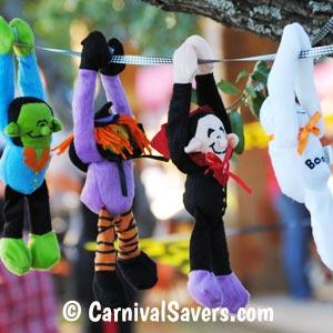 halloween-prizes-hanging.jpg