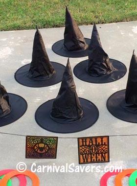 hocus-pocus-kids-halloween-game.jpg