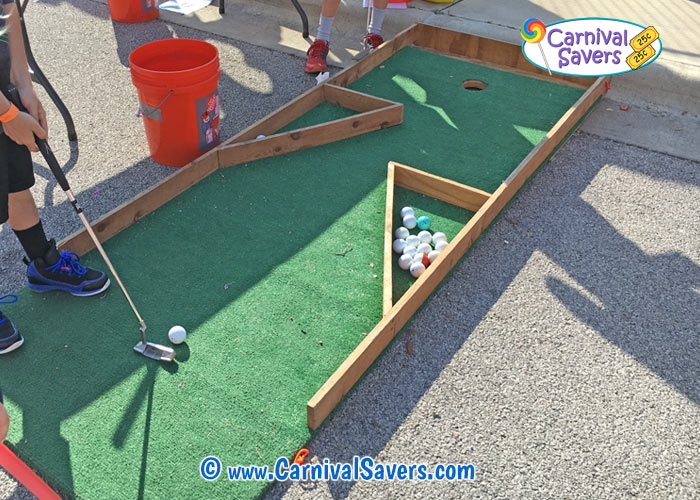 hole-in-one-homemade-carnival-game.jpg