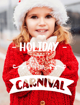 holiday-carnival-fun-ideas.png