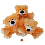 holiday-soft-stuffed-animal-bears-sm.jpg