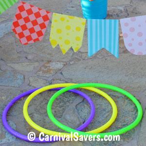 hula-hoops-for-game.jpg