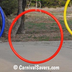 hula-hoops-suspended.jpg
