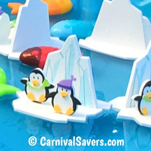 ice-fishing-game-closeup.jpg
