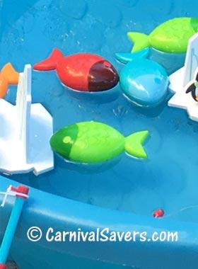 ice-fishing-winter-festival-game-for-kids.jpg