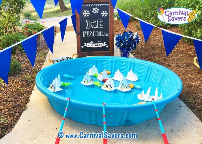 ice-fishing-winter-festival-game.jpg