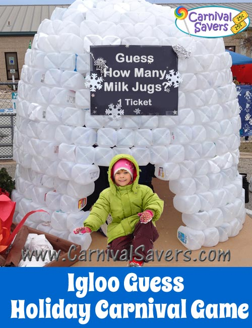 igloo-guess-winter-activity.jpg