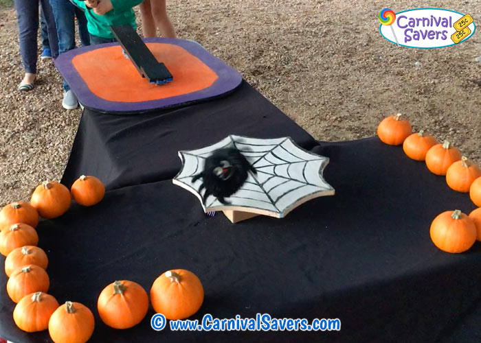 jumping-spiders-fall-festival-game.jpg