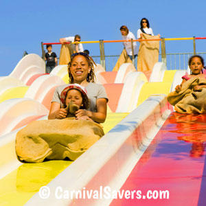 large-outdoor-slide-at-a-carnival.jpg