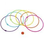 large-plastic-rings-sm.jpg
