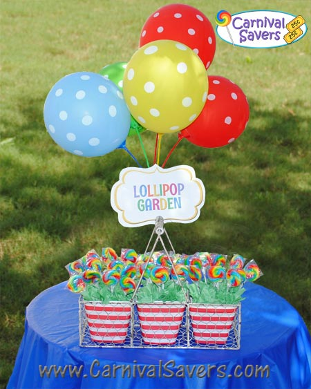 lollipop-garden-carnival-themed-party-game.jpg