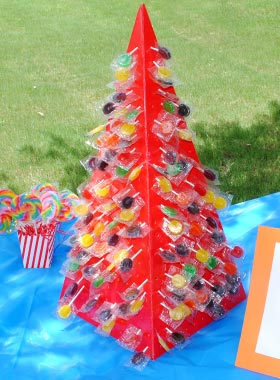 lollipop-tree-easy-carnival-game-to-buy.jpg