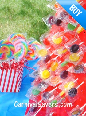 lollipop-tree-game-to-buy-fav.jpg
