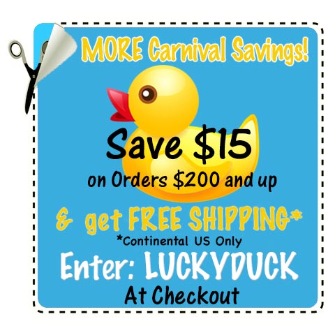 luckyduck-coupon-update.jpg