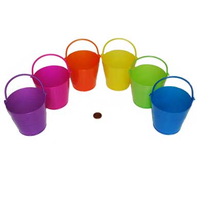 mini-plastic-pails.jpg