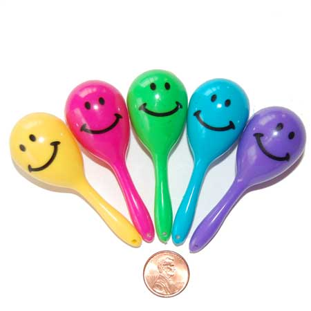 mini-smile-face-maracas.jpg