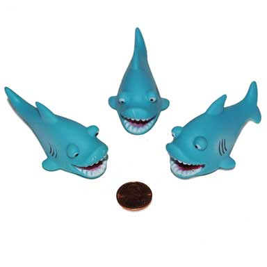 mini-squirt-shark-toys.jpg