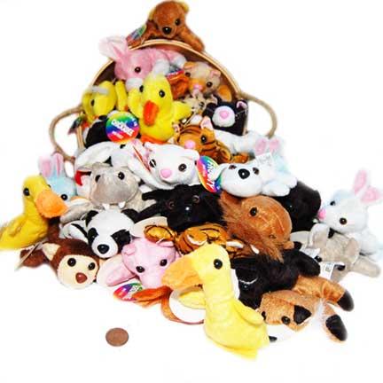 mini-stuffed-animals.jpg