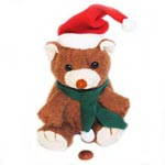 mini-stuffed-christmas-bear-sm.jpg
