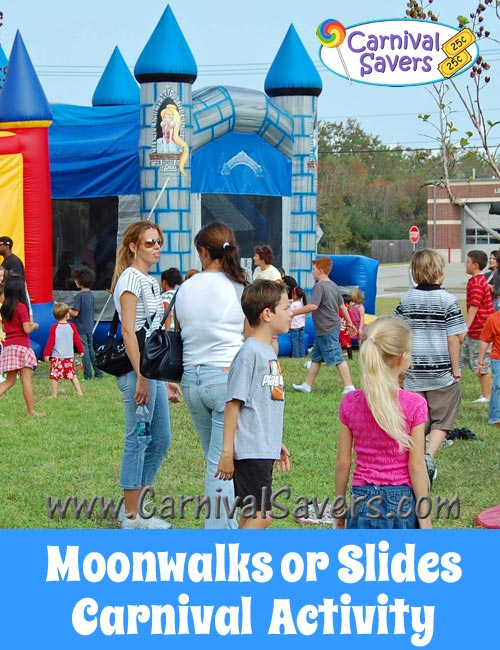 moonwalks-or-slides-carnival-activity.jpg