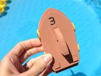 number-on-boat.jpg