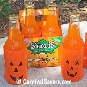 orange-soda-bottle-for-game.jpg