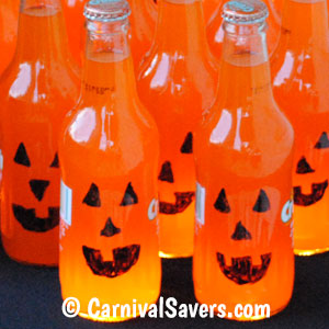 orange-soda-bottle-with-lights.jpg