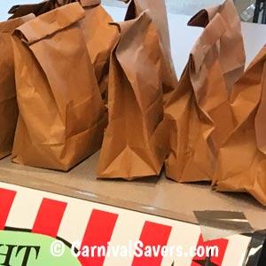paper-sacks-for-game.jpg
