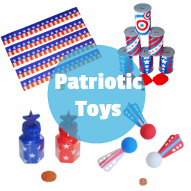 patriotic-small-toys-and-prizes.png