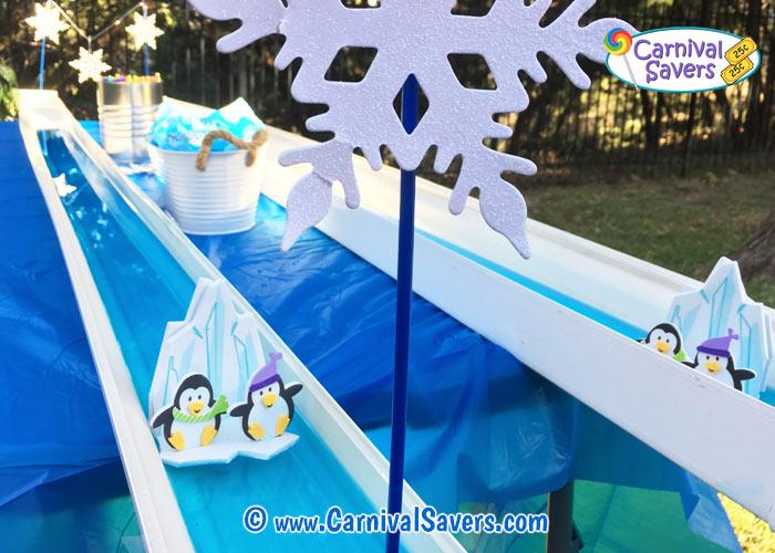 penguin-races-winter-game.jpg