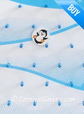 penguin-sledding-game-to-buy-cu.jpg