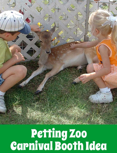 petting-zoo-carnival-booth-idea.jpg