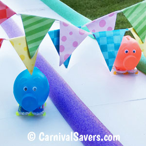pig-races-diy-school-game.jpg