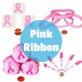 pink-ribbon-prizes.png