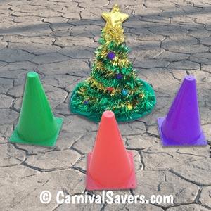 plastic-cones-for-game.jpg