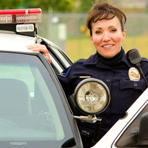 police-carnival-booth-idea.jpg