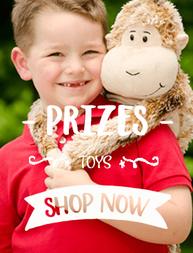 prizes-toys-shop-now-min.png