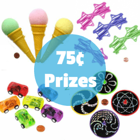 prizes-under-75-cents-min.png