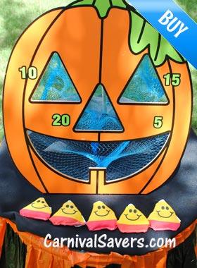 pumpkin-bean-bag-toss-to-buy.jpg