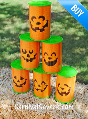 pumpkin-can-game-to-buy.jpg