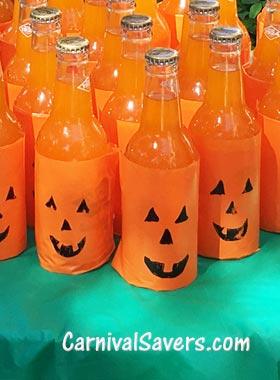 Free Halloween Game Ideas Diy Amp Easy Halloween Games