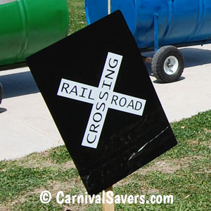 railroad-crossing-sign-for-carnival-booth.jpg